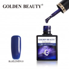 Golden Beauty BlueLover 01 (14 мл)