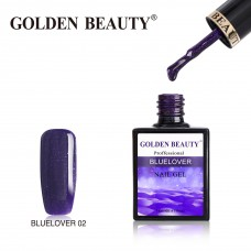 Golden Beauty BlueLover 02 (14 мл)