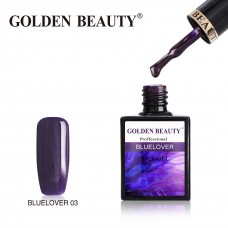 Golden Beauty BlueLover 03 (14 мл)