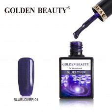 Golden Beauty BlueLover 04 (14 мл)