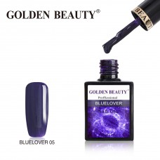 Golden Beauty BlueLover 05 (14 мл)