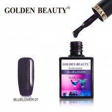 Golden Beauty BlueLover 07 (14 мл)