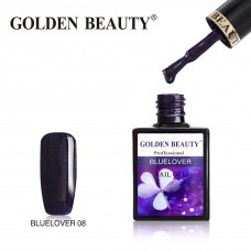 Golden Beauty BlueLover 08 (14 мл)