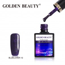 Golden Beauty BlueLover 10 (14 мл)