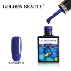 Golden Beauty BlueLover 11 (14 мл)