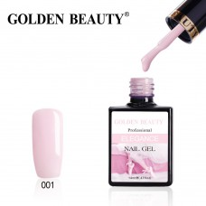 Golden Beauty Elegance 01 (14 мл)
